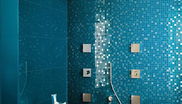 Cstdsummer2012 slideshow coverings01.jpg?alt=cstdsummer2012 slideshow coverings01