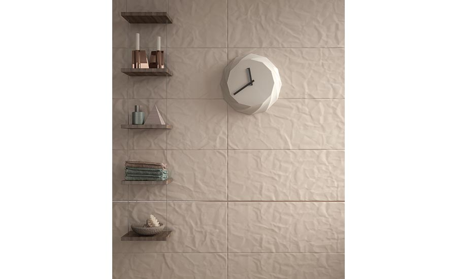 Crea Collection by Ariana Ceramica Italiana
