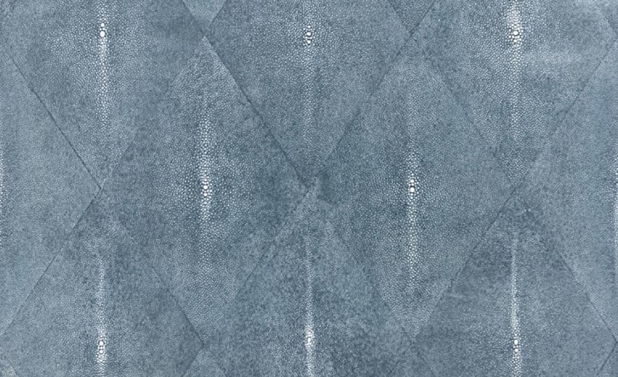 Shagreen Porcelain, by Artistic Tile