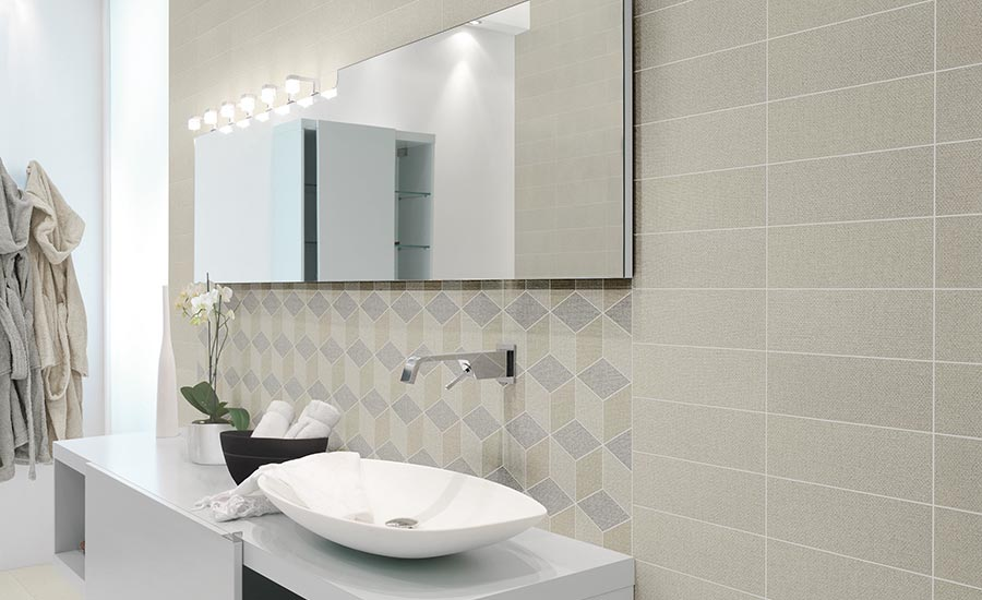 Wexford HDP by Florida Tile
