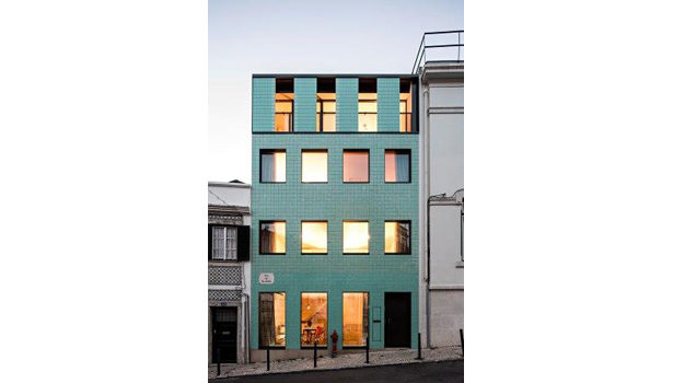 1  architecture winner    h
