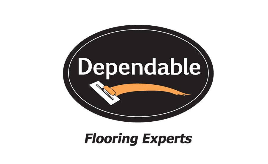Dependable, LLC