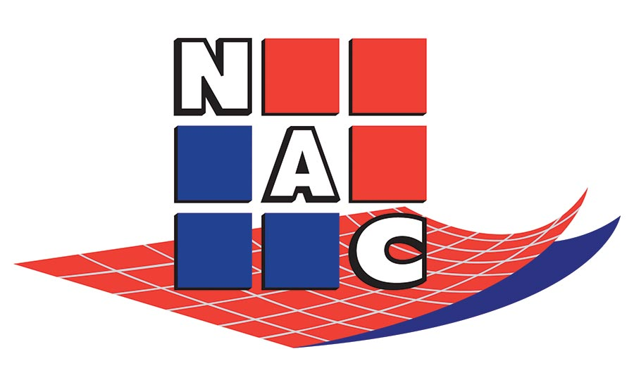 NAC Products