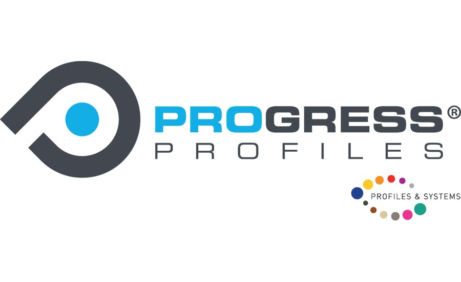 Progress Profiles America, Inc.