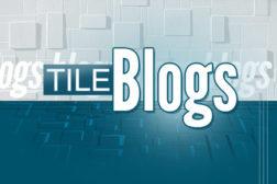 TILE Blog