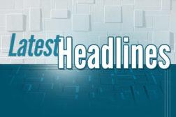 tile_headlines_graphic.jpg