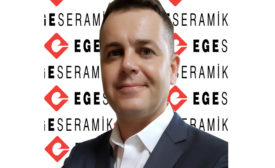Alp Er- Ege Seramik