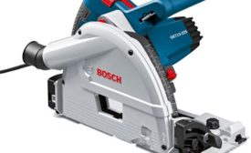 Bosch Track Saw