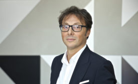Davide Colli