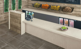 Crossville Porcelain Countertops