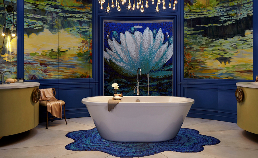 Luxury-bathroom_artaic