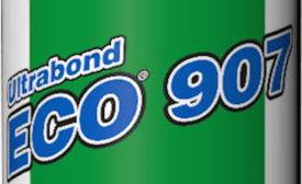 Ultrabond 907