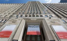 NeoCon2019