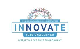 Innovate 2019 Challenge