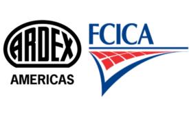 FCICA Scholarship