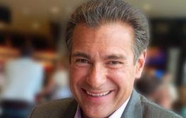 Bruce Campos
