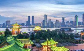TISE China