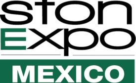StonExpo Mexico