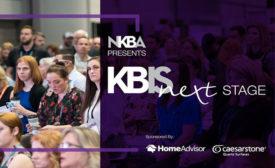 KBIS Next