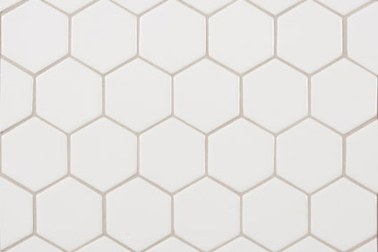 Cool 12 Inch By 12 Inch Ceiling Tiles Thick 12X24 Floor Tile Flat 24 X 48 Drop Ceiling Tiles 2X4 Ceiling Tiles Home Depot Young 3 X 6 Beveled Subway Tile White3X6 Glass Subway Tile Backsplash 6th Avenue\