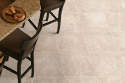 Marazzi USA PROVINCE ceramic tile
