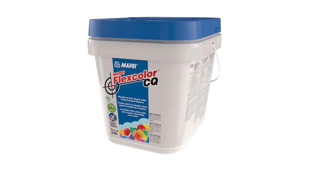 Irish Cream MAPEI FLEXCOLOR CQ