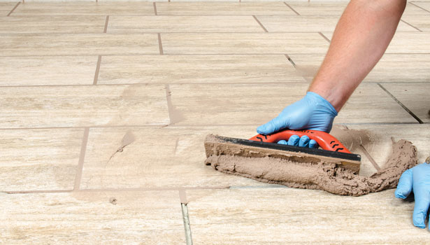 Mapei Flexcolor Cq A Whole New Generation Of Grout