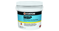 Multi-Surface Bonding Primer