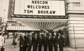 NeoCon-Past-Photo