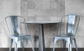 Refined-Tile-West-End