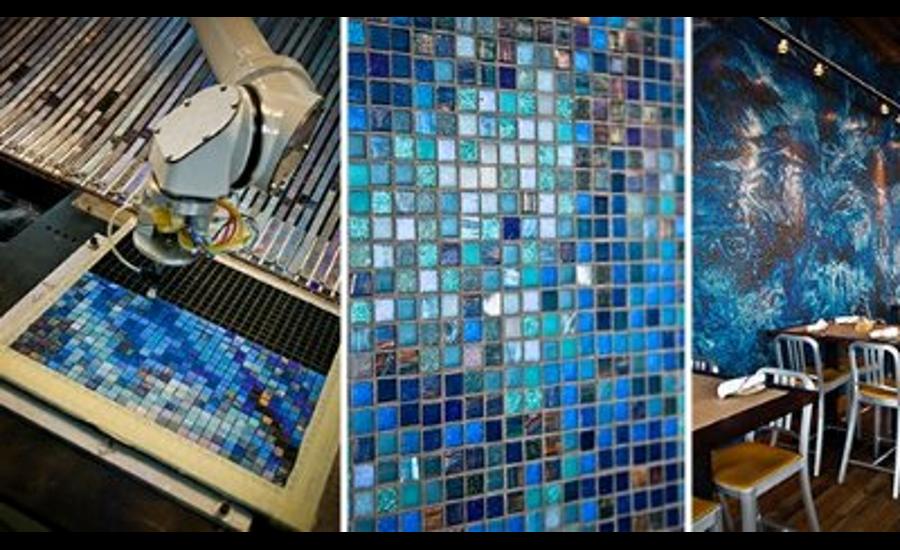 Artaic Moves To Boston Design Center 2017 05 26 Tile Magazine