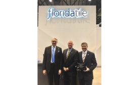 Florida-Tile-Supplier-of-the-year