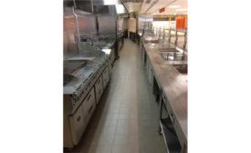 JFB-Hart-Kitchen