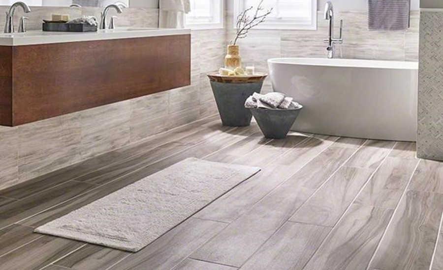 Msi Introduces Aspenwood 2017 05 19 Tile Magazine