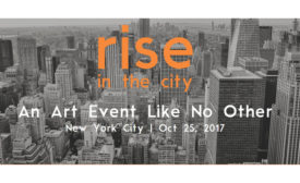 Rise-in-the-City