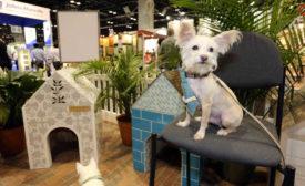 TCNA-Doghouses-Donation