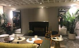 Crossville-Hotel-Lab