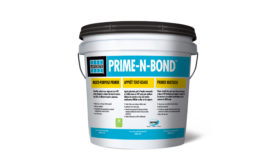 Laticrete-Prime-N-Bond