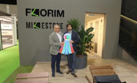 Best-in-Show-Florim