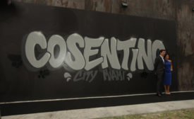 Cosentino-Miami-Showroom