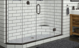 Tile-Redi-Your-Way