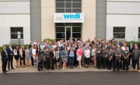 Wedi-US-Opening