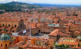 Cersaie-Bologna