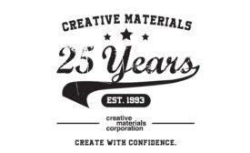 Creative-Materials-Anniversary