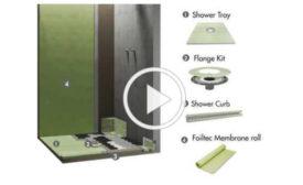 Profilitec-Shower-Video