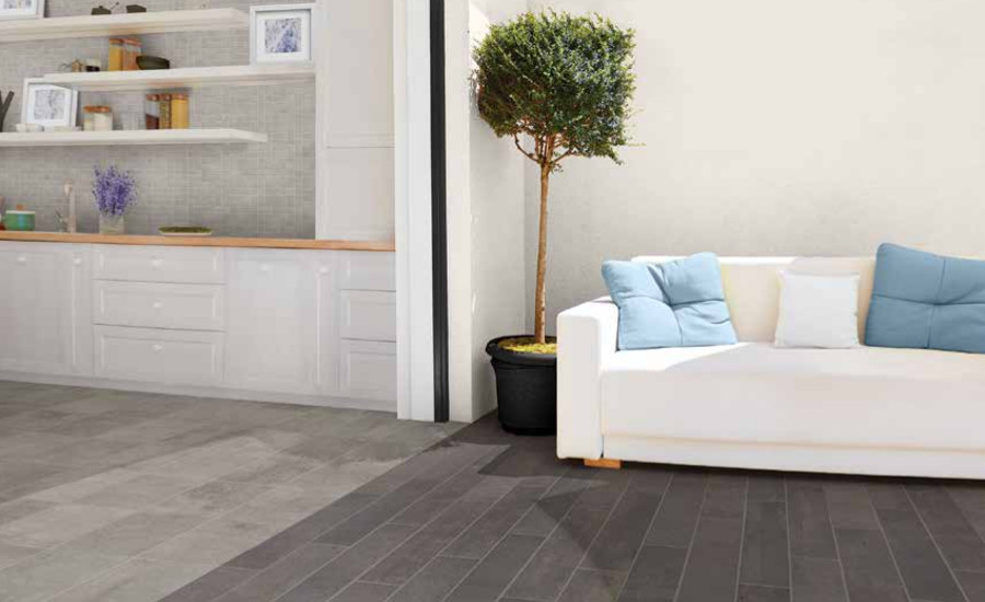 American Oleans New Collections Offer Contemporary Style 2018 02