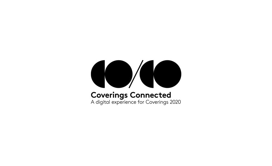 Coverings-Connected.jpg