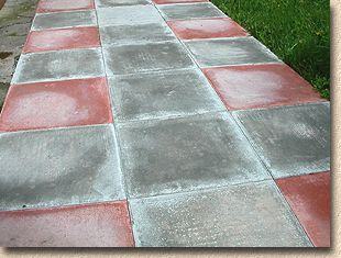 Ceramictec - Tampa Florida Tile Contractor Blog: Importance of ...
