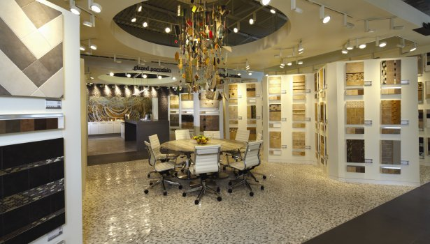 Daltile Opens New Design Studio In Dallas 2012 09 21