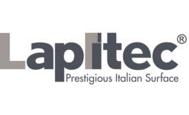 Lapitec logo